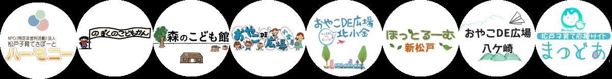 ハーモニー事業ロゴ